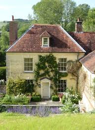 reddish house wiltshire england cecil beaton s old home home is where the heart is house cote and english house