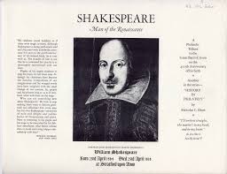 malcolm dizer and history of philately stiles also noted the publication of dizer s shakespeare album describing dizer s unusual stamp albums on national and international themes the world