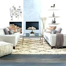 inexpensive area rugs lovely rug for living room large extra grey large size of bedroom natural area rugs