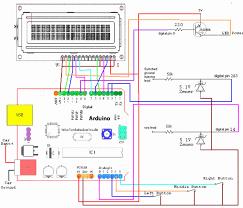 1995 mitsubishi eclipse wiring diagram 1995 image 1995 mitsubishi eclipse car stereo wiring diagram wiring diagram on 1995 mitsubishi eclipse wiring diagram