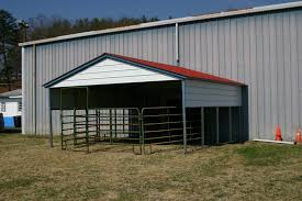 residential steel roofing metal roofing home depot metal carport siding metal roof panels 10 ft galvanized steel corrugated roof panel