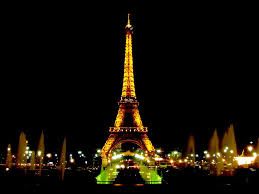 eiffel tower night hd wallpaper jpg pictures to pin on