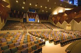 Charlotte Performing Arts Center Seating Chart About Cpac