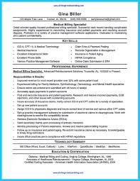 Pin By Lisa Prindle On Work Billing Coding Medical