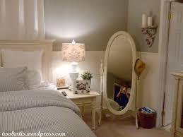 pottery barn master bedroom decor.  Pottery Bedding From Pottery Barnu2026 To Barn Master Bedroom Decor E