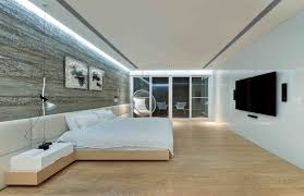 house interior roof design. courtesy of millimeter interior design limited house roof