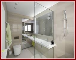 ensuite bathroom designs. Bathroom Designs Narrow Ensuite Incredible Small Ideas Modern Corner Sink Picture For Concept And Trends