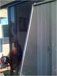 barn door hardware home depot. Exterior Barn Doors Full Size Of Twin Sliding Door Hardware Home Depot Elegant . A