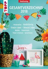 Topp Gesamtverzeichnis 2018 By Topp Topp Lab Busse Seewald Vom