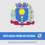 imagem de Divino+Minas+Gerais n-17