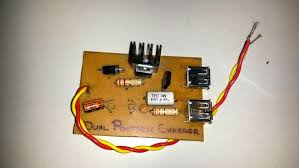 cell phone charger circuit diagram cell image dc double cellphone charger circuit electronic circuit projects on cell phone charger circuit diagram