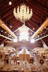 diy wedding lighting. 8 montana is up next with an average price of only 20322 and you diy wedding lighting d