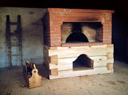 best 25 masonry oven ideas on pizza ovens