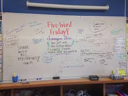 office whiteboard ideas. Five Word Friday -- Whiteboard Wisdom Office Ideas C