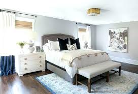 Ceiling Tray Lighting. Tray Ceiling Master Bedroom Lighting With Flush  Mount Fixture