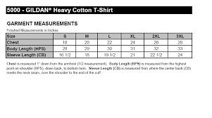Gildan 5000 Size Chart Powder Blue T Shirt Sneaker Tee Jordan 10 X Retro New White From Printzforyou