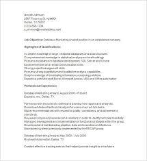 marketing analyst resume sample market research analyst resume sample