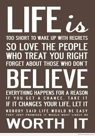 Life Changes Quotes Best Motivational Quotes About Life Changes Positive Quotes About Change