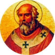 León IX