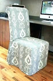 parson chair slip cover parsons chair slip cover parson chair slip covers parsons slipcover um size