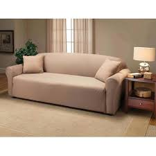 loveseats couch and loveseat slipcover set sofas large sofa covers leather seat medium size of