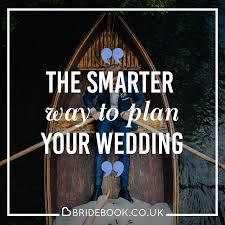 Sign Up To Bridebook The Free Online Wedding Planning Website