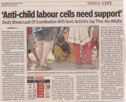 essay writing on child labour a photojournalist and war  article writing on child labour child labour essay