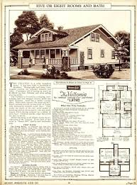 sears kit homes floor plans from the sears modern homes catalog the setup architecturesinstallin64bitmode