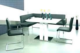 Table De Cuisine Banc Dangle Design Ikea Angle