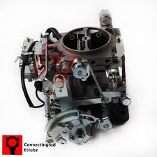 Buy new engines toyota and get free shipping on AliExpress.com
