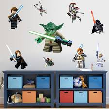 Lego Bedroom Decor Online Buy Wholesale Lego Room From China Lego Room Wholesalers