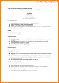 cover letter for entry level software developer entry level web developer resume awesome freelance web developer