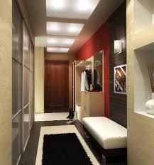 <b>Прихожие</b> для узких коридоров: выбираем мебель и дизайн ...
