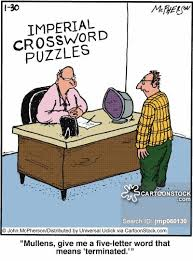 funny 5 letter words word search cartoons and comics funny pictures from cartoonstock