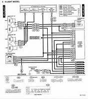 subaru outback stereo wiring diagram  subaru radio wiring diagrams subaru wiring diagrams cars on 2003 subaru outback stereo wiring diagram