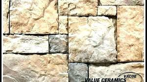 decorative outdoor tiles wall exterior stone tile flooring endearing look for stairs deco split face exterior stone wall tiles