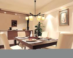exotic small dining room lighting lighting small dining room chandeliers
