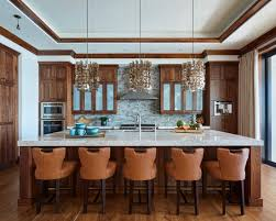Tropical Kitchen Design Cool Inspiration
