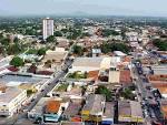 imagem de Juruena Mato Grosso n-2
