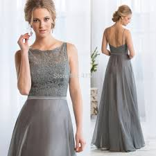 Wedding Guest Dresses Gray Wedding Dress Shops