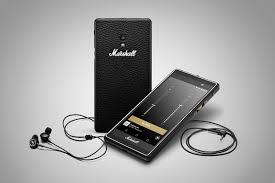 Hướng dẫn cải thiện âm thanh nghe nhạc trên Android