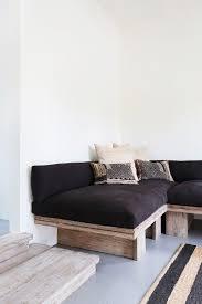 Homemade Modern Diy Box Sofa Options