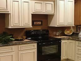 White Distressed Kitchen Cabinets Kitchen Cabinets Blue Kitchen Cabinets Kitchen Cabinets