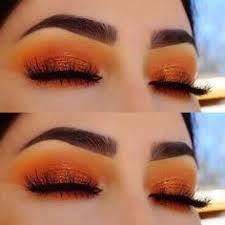 eyemakeup maa eyeliner eye makeup steps eye makeup tutorial bridal eye makeup videos