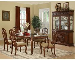 world imports furniture. ManufacturerWebsiteWORLD IMPORTS FURNITURE Parks 30239 Bonus OfferFree Quarter Chicken Dinners With Every On World Imports Furniture