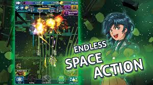 Idle Space Endless Action Clicker Android Apps On Google Play