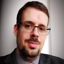 Marc Richter 🇪🇺 (@marcrichter)   Twitter