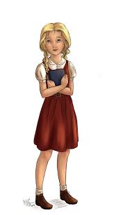images about the book thief writing ideas liesel meminger by allicynleiaallen com on