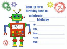 Print Out Birthday Invitations Printable birthday invitations printable birthday invitations 80