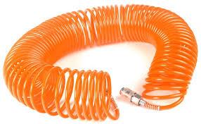 <b>Шланг спиральный SPE</b> 10 <b>PATRIOT</b> 830902000 - цена, отзывы ...